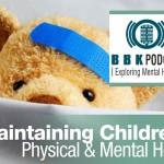 Ep-3-Maintaining-Children's-Health