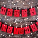 Happy-Holidays-at-BBK