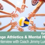 Ep-4-College-Athletics-and-Mental-Health