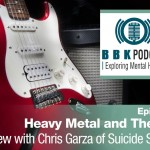 Ep-5-Heavy-Metal-and-Therapy