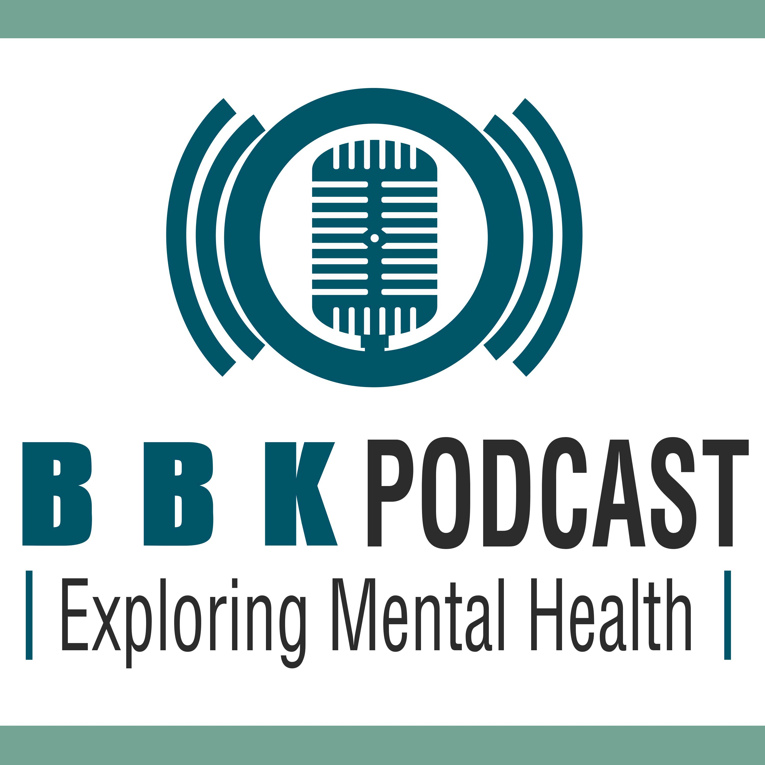 BBK Podcast