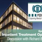 Ep-6-Inpatient-Treatment-Options