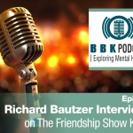 Ep-7-Interview-on-the-Friendship-Show