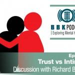 Ep-8-Trust-vs-Intimacy