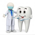 Mazel-dental-appointment
